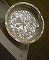 WLA vanda Basin Mother-of-pearl Gujarat.jpg