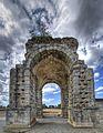 WLM14ES - Arco de Caparra - alepheli.jpg