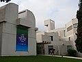 WLM14ES - Barcelona Montjuic 1345 06 de julio de 2011 - .jpg