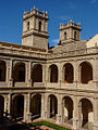WLM14ES - CONVENTO DE SAN MIGUEL DE LOS REYES DE VALENCIA 06122009 122641 00026 - .jpg