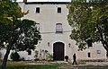 WLM14ES - La Casa Gran d'Aiguaviva, El Montmell, Baix Penedès - MARIA ROSA FERRE.jpg