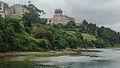 WLM14ES - SAN VICENTE DE LA BARQUERA 08072006 130747 00003 - .jpg
