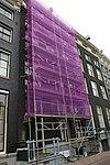wlm2011 - amsterdam - herengracht 108