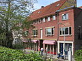 WLM - westher - Bokkingshang 25 en 20 t-m 24 - Deventer.jpg