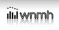 WNMH logo.jpg