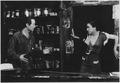 "WPA Federal Theater Project in New York-Negro Theatre Unit-""Macbeth"" - NARA - 195701.tif"