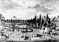 WP Lübecker Volksfest 1854.jpg
