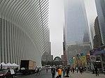 WTC Hub Sep 2018 07.jpg