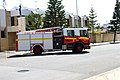 WTF Jim Owens Fremantle Fire Station 2.jpg