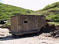 WW2 Pill box in Runswick Bay - geograph.org.uk - 439312.jpg