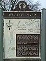 Wabash River historical marker.jpg