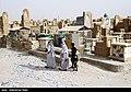 Wadi-us-Salaam 13970313 19.jpg