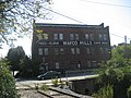 Wafco Mills (Greensboro, North Carolina) 1.jpg