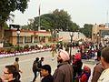 WagahBorderINDO-wwwwsdcspakistanindiapakistanindiaindia 28.jpg