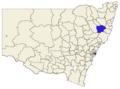 Walcha LGA in NSW.png