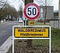 Waldbriedemes CR148.jpg