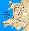 Wales.post-Roman.jpg