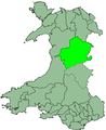 WalesMontgomery1974.png