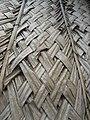 Wall Weave, Yap Village (2849014513).jpg