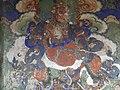 Wall painting Spituk 4.JPG
