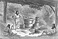 Wallachians distilling Slievovitz.jpg