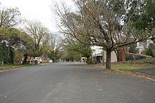 Muttama, New South Wales - WikiVisually