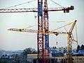 Wallisellen - Richtiareal - Glattzentrum 2012-02-03 16-51-00 (SX230).JPG