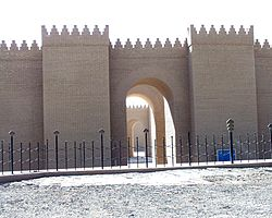 Walls of Babylon 1 RB.JPG