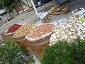 Walnuts, garlics, onions etc.jpg