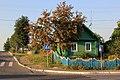 Waloschyn Holzhaus.JPG