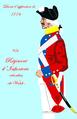 Walsh 95RI 1776.png