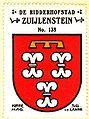 Wapen-Zuylestein.jpg