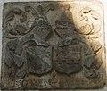 Wappen-Moryen-Bveren.jpg