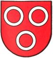 Wappen-neipperg.png