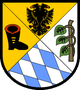 Coat of arms of Ried
