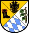 Wappen-ried innkreis.png