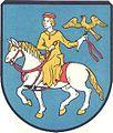 WappenBüderich.jpg