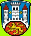 Wappen Biedenkopf.png