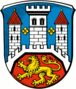 Coat of arms of Biedenkopf