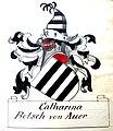 Wappen Botsch von Auer 01.jpg