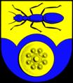 Wappen Brekendorf.png