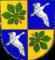Wappen Brunow.png