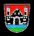 Wappen Burgebrach.png
