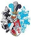 Wappen Corps Irminsul HH.jpg