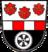 Wappen Doerzbach.png