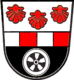 Coat of arms of Dörzbach