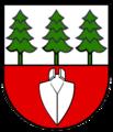 Wappen Eutendorf.png