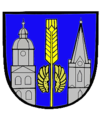 Wappen Friedrichswerth.png