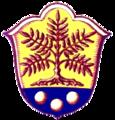 Wappen Fuchstal Asch alt.png