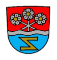 Wappen Geroldshausen.png